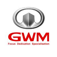Wild-Our-Bakkies-GWM
