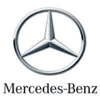 Wild-Our-Bakkies-MERCEDES-BENZ